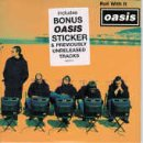 Oasis, Rockin' Chair, Piano, Vocal & Guitar (Right-Hand Melody)