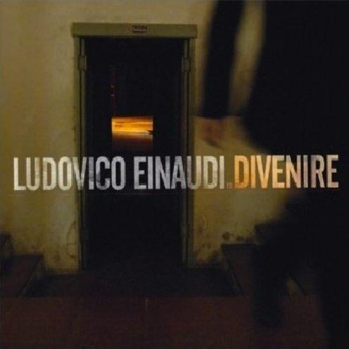 Ludovico Einaudi, Ritornare, Piano