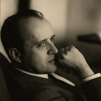 Nino Rota, Overture (from The Taming Of The Shrew), Piano