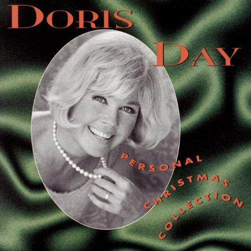 Doris Day, Let It Snow! Let It Snow! Let It Snow!, SATB