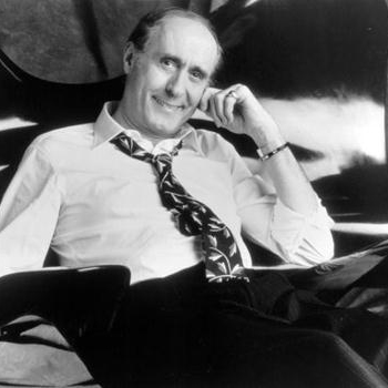 Henry Mancini, Peter Gunn Theme, Piano