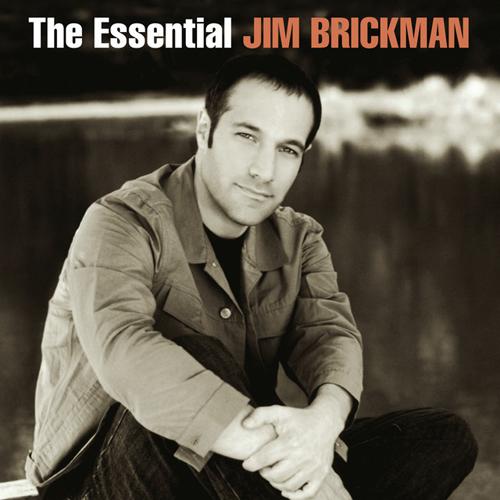 Jim Brickman, Freedom, Piano Solo
