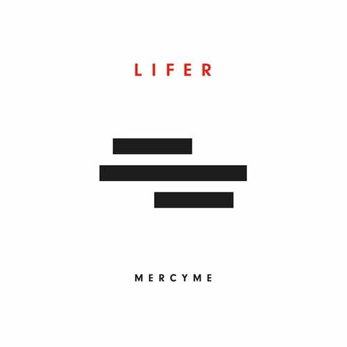 MercyMe, Best News Ever, Piano, Vocal & Guitar (Right-Hand Melody)