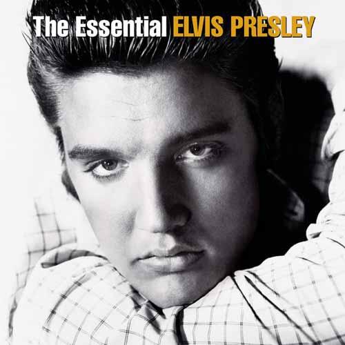 Elvis Presley, Jailhouse Rock, Trumpet Duet