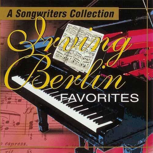Irving Berlin, Puttin' On The Ritz, Trumpet Duet