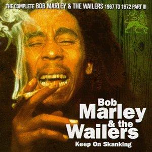 Bob Marley, I'm Hurting Inside, Lyrics & Chords