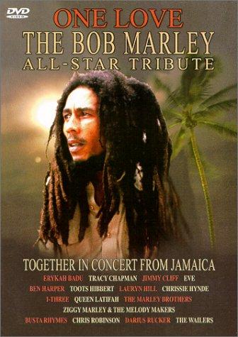 Bob Marley, Back Out, Lyrics & Chords