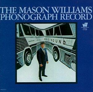 Mason Williams, Classical Gas, Piano