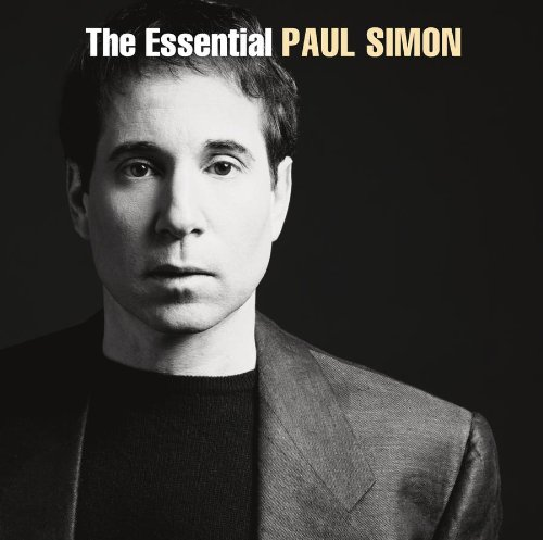 Paul Simon, Fifty Ways To Leave Your Lover, Piano, Vocal & Guitar (Right-Hand Melody)