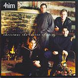 4Him A Strange Way To Save The World Sheet Music and PDF music score - SKU 57646
