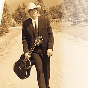 Alan Jackson, Pop A Top, Guitar Tab
