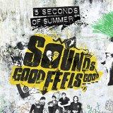 5 Seconds of Summer She's Kinda Hot Sheet Music and PDF music score - SKU 161572