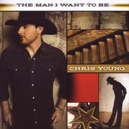 Chris Young, Gettin' You Home (The Black Dress Song), Piano, Vocal & Guitar (Right-Hand Melody)