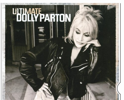 Dolly Parton, I Will Always Love You, Piano