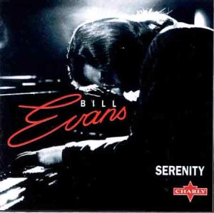 Bill Evans, Turn Out The Stars, Piano