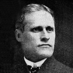 Judson W. Van De Venter, I Surrender All, Piano
