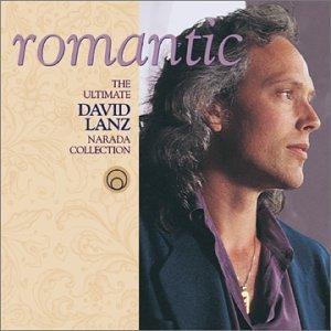 David Lanz, First Light, Piano