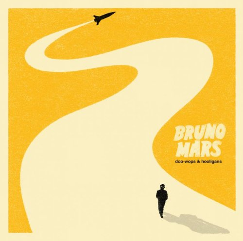 Bruno Mars, Grenade, Easy Piano