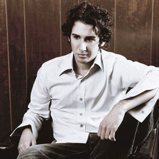 Josh Groban, Love Only Knows, Piano, Vocal & Guitar (Right-Hand Melody)
