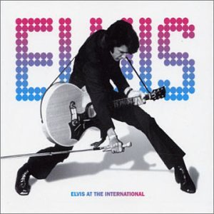 Elvis Presley, All Shook Up, Piano