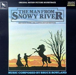 Bruce Rowland, Jessica's Theme (Breaking In The Colt), Piano