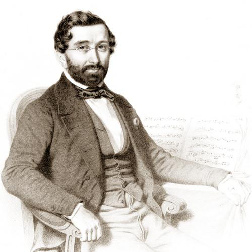 Adolphe Adam, O Holy Night, Piano