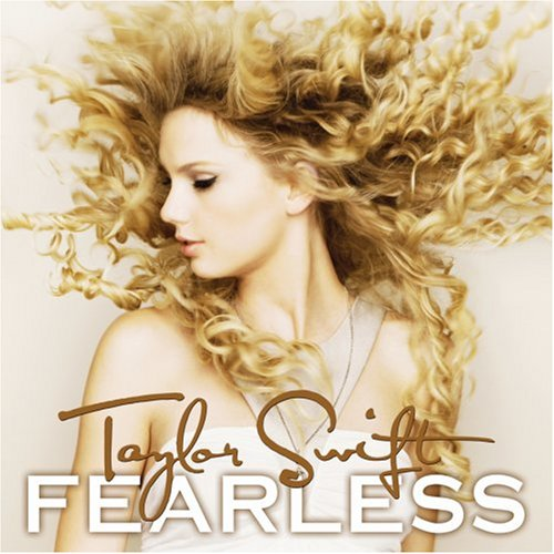 Taylor Swift, Fifteen, Piano
