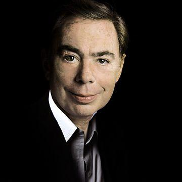 Andrew Lloyd Webber, Forty One, Piano