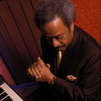 Allen Toussaint, Yes We Can Can, Piano