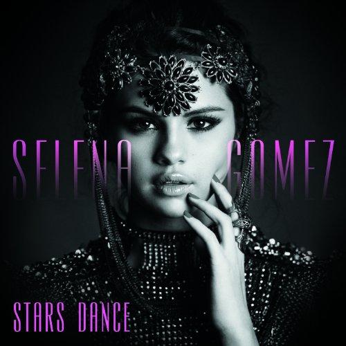 Selena Gomez, Come & Get It, Piano, Vocal & Guitar (Right-Hand Melody)