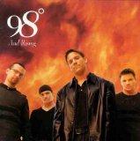 98 Degrees I Do (Cherish You) Sheet Music and PDF music score - SKU 176661
