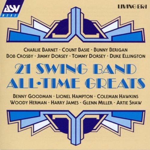 Duke Ellington, I Got It Bad And That Ain't Good, Piano