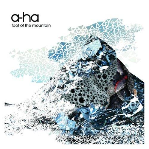 A-Ha Foot Of The Mountain profile image