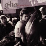 a-ha Take On Me Sheet Music and PDF music score - SKU 482087