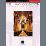 A. Katherine Hankey I Love To Tell The Story Sheet Music and PDF music score - SKU 73666