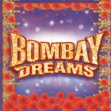 A. R. Rahman Bombay Dreams Sheet Music and PDF music score - SKU 107574