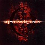 A Perfect Circle Judith Sheet Music and PDF music score - SKU 72784