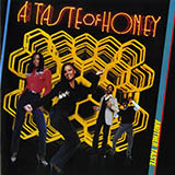 A Taste Of Honey Do It Good Sheet Music and PDF music score - SKU 20389