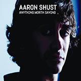 Aaron Shust My Savior My God Sheet Music and PDF music score - SKU 91239