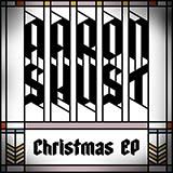 Aaron Shust O Come O Come Emmanuel Sheet Music and PDF music score - SKU 91197