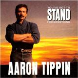 Aaron Tippin She Made A Memory Out Of Me Sheet Music and PDF music score - SKU 124039