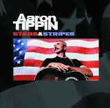 Aaron Tippin Where The Stars And Stripes And The Eagle Fly Sheet Music and PDF music score - SKU 55610