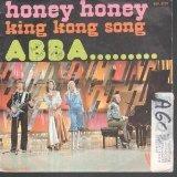 ABBA Honey, Honey Sheet Music and PDF music score - SKU 49728