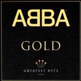 ABBA I Do, I Do, I Do, I Do, I Do Sheet Music and PDF music score - SKU 46931