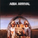ABBA Knowing Me, Knowing You Sheet Music and PDF music score - SKU 120673