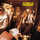 ABBA Mamma Mia Sheet Music and PDF music score - SKU 100472