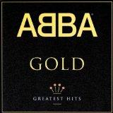 ABBA Mamma Mia Sheet Music and PDF music score - SKU 46732