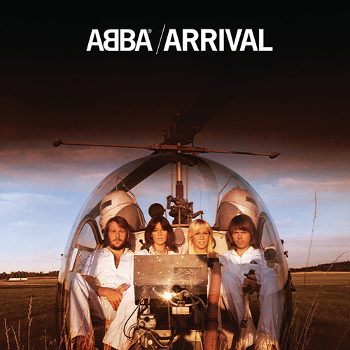 ABBA Money, Money, Money profile image