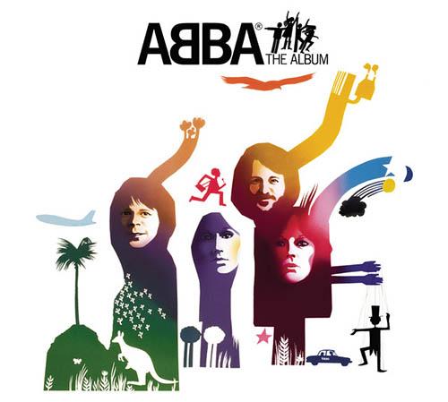 ABBA Take A Chance On Me profile image