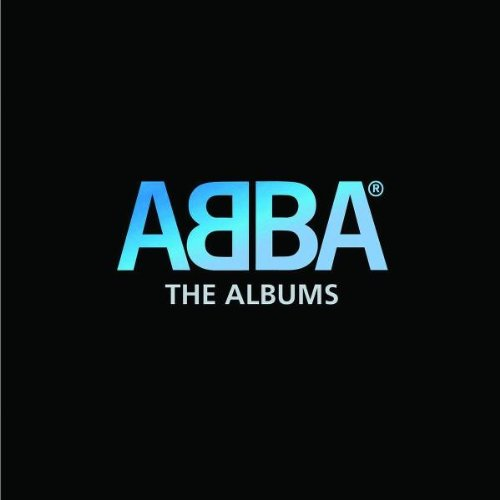 ABBA Thank You For The Music profile image